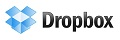 Always have your stuff when you need it with @Dropbox.